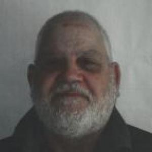 Wendell R. Ford a registered Criminal Offender of New Hampshire