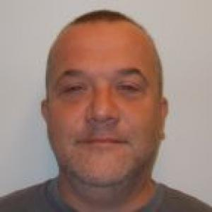 David P. Dion a registered Criminal Offender of New Hampshire