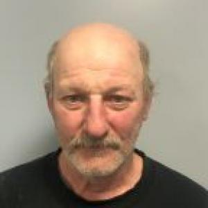 Robert L. Bartlett a registered Criminal Offender of New Hampshire