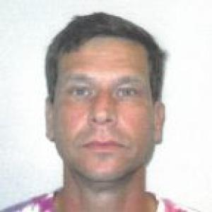 Christopher A. Isaia a registered Criminal Offender of New Hampshire
