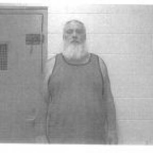 Robert F. Gates Jr a registered Criminal Offender of New Hampshire