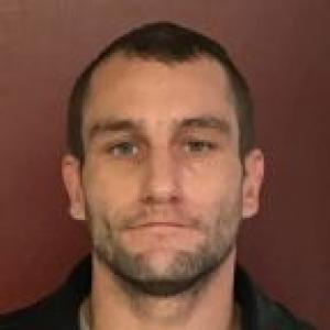 William R. Kelly a registered Criminal Offender of New Hampshire