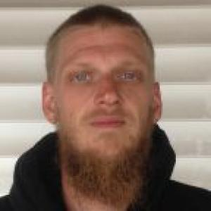 Brian D. Phillips a registered Criminal Offender of New Hampshire