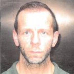 Joel G. Verenbec a registered Criminal Offender of New Hampshire
