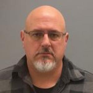 Daniel J. Shiebler a registered Criminal Offender of New Hampshire