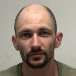 Corey D. Savage a registered Criminal Offender of New Hampshire