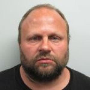 Joseph A. Collins a registered Criminal Offender of New Hampshire