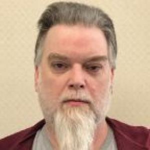 Charles R. Lyons a registered Criminal Offender of New Hampshire