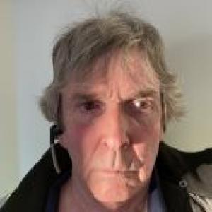 Ronald W. Stevens a registered Criminal Offender of New Hampshire