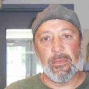 Jeffrey M. Long a registered Criminal Offender of New Hampshire