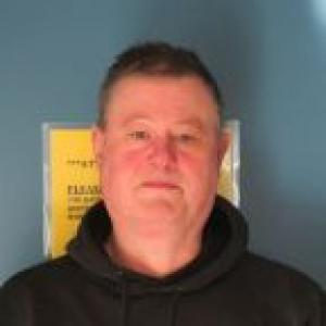 Anthony M. Perry a registered Criminal Offender of New Hampshire