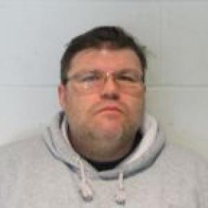 Marcus R. Poirier a registered Criminal Offender of New Hampshire
