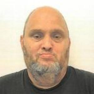 Donald P. Lacourse a registered Criminal Offender of New Hampshire