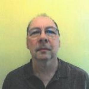John J. Frenette a registered Criminal Offender of New Hampshire
