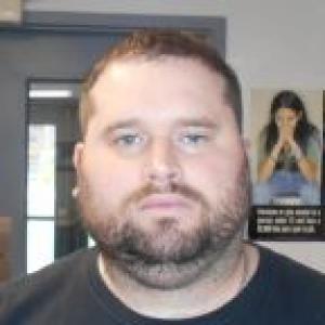 John W. Mcgarvey a registered Criminal Offender of New Hampshire