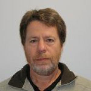 Gregory A. Gardner a registered Criminal Offender of New Hampshire