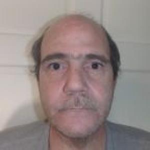 Daniel R. Cote a registered Criminal Offender of New Hampshire