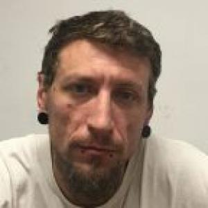 Sean M. Cole a registered Criminal Offender of New Hampshire