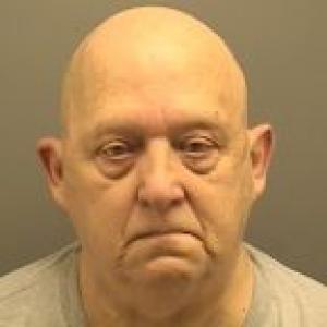 David R. Bedard a registered Criminal Offender of New Hampshire
