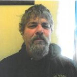 Bryan M. Lambert a registered Criminal Offender of New Hampshire