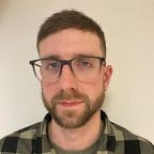 David J. Fernacz a registered Criminal Offender of New Hampshire