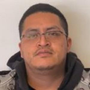 David A. Montes a registered Criminal Offender of New Hampshire