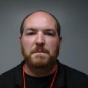 Christopher S. Francoeur a registered Criminal Offender of New Hampshire