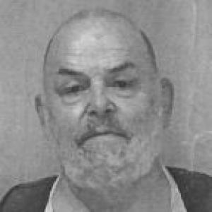 Dennis R. Therrien a registered Criminal Offender of New Hampshire