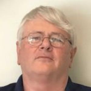 Randolph J. Roberge a registered Criminal Offender of New Hampshire