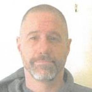 Bert W. Spaulding Jr a registered Criminal Offender of New Hampshire
