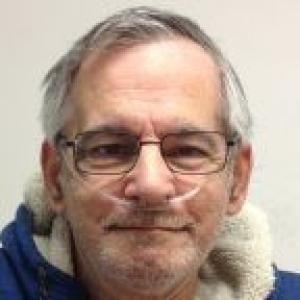 Ronald A. Giannattasio Sr a registered Criminal Offender of New Hampshire