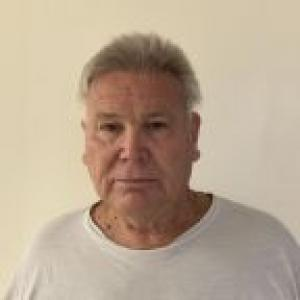 Robert K. Matheson a registered Criminal Offender of New Hampshire