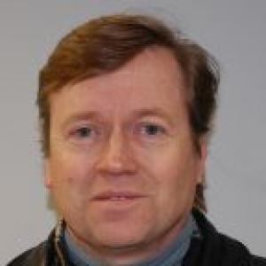 Charles A. Gravenhorst a registered Criminal Offender of New Hampshire