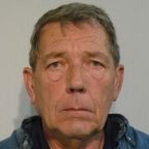 Thomas P. Gordon a registered Criminal Offender of New Hampshire