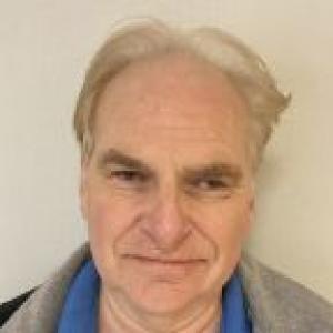 David E. Hobbs a registered Criminal Offender of New Hampshire