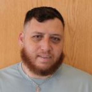 Jimmie L. Leonard a registered Criminal Offender of New Hampshire
