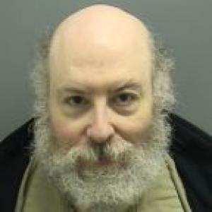 Daniel C. Levine a registered Criminal Offender of New Hampshire