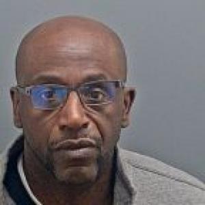 Horace King Jr a registered Criminal Offender of New Hampshire