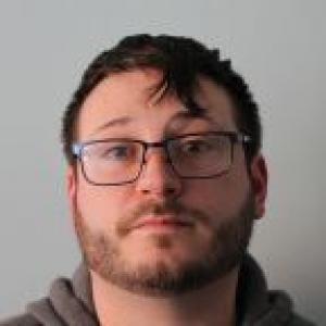 Ryan A. Simard a registered Criminal Offender of New Hampshire