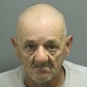 Peter A. Gingras a registered Criminal Offender of New Hampshire