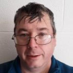Gregory S. Collins a registered Criminal Offender of New Hampshire