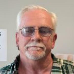 Albert J. Dion a registered Criminal Offender of New Hampshire