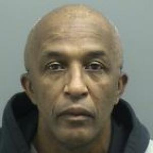 Timothy A. Hinton a registered Criminal Offender of New Hampshire