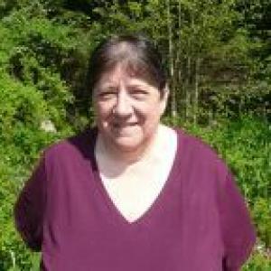 Linda J. Hicks a registered Criminal Offender of New Hampshire