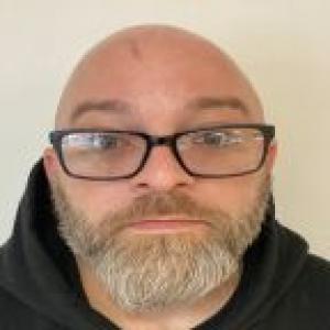Jason Prusak a registered Criminal Offender of New Hampshire