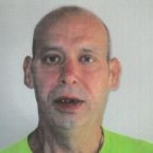 Douglas J. Black a registered Criminal Offender of New Hampshire