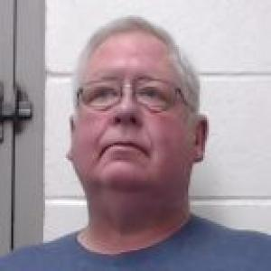 Michael L. Cranford a registered Criminal Offender of New Hampshire