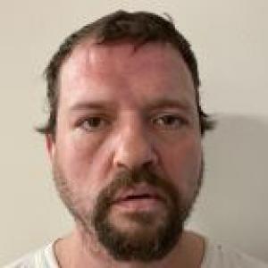 James M. Watt a registered Criminal Offender of New Hampshire