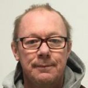 Wayne A. Lavoie a registered Criminal Offender of New Hampshire
