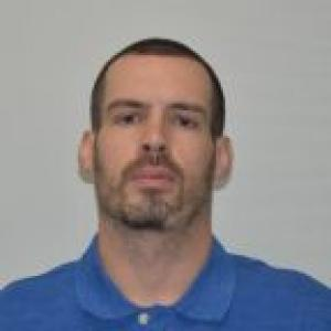 Brett A. Anderson a registered Criminal Offender of New Hampshire
